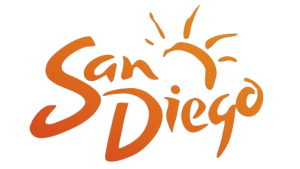 san diego ca - location of krixis consulting